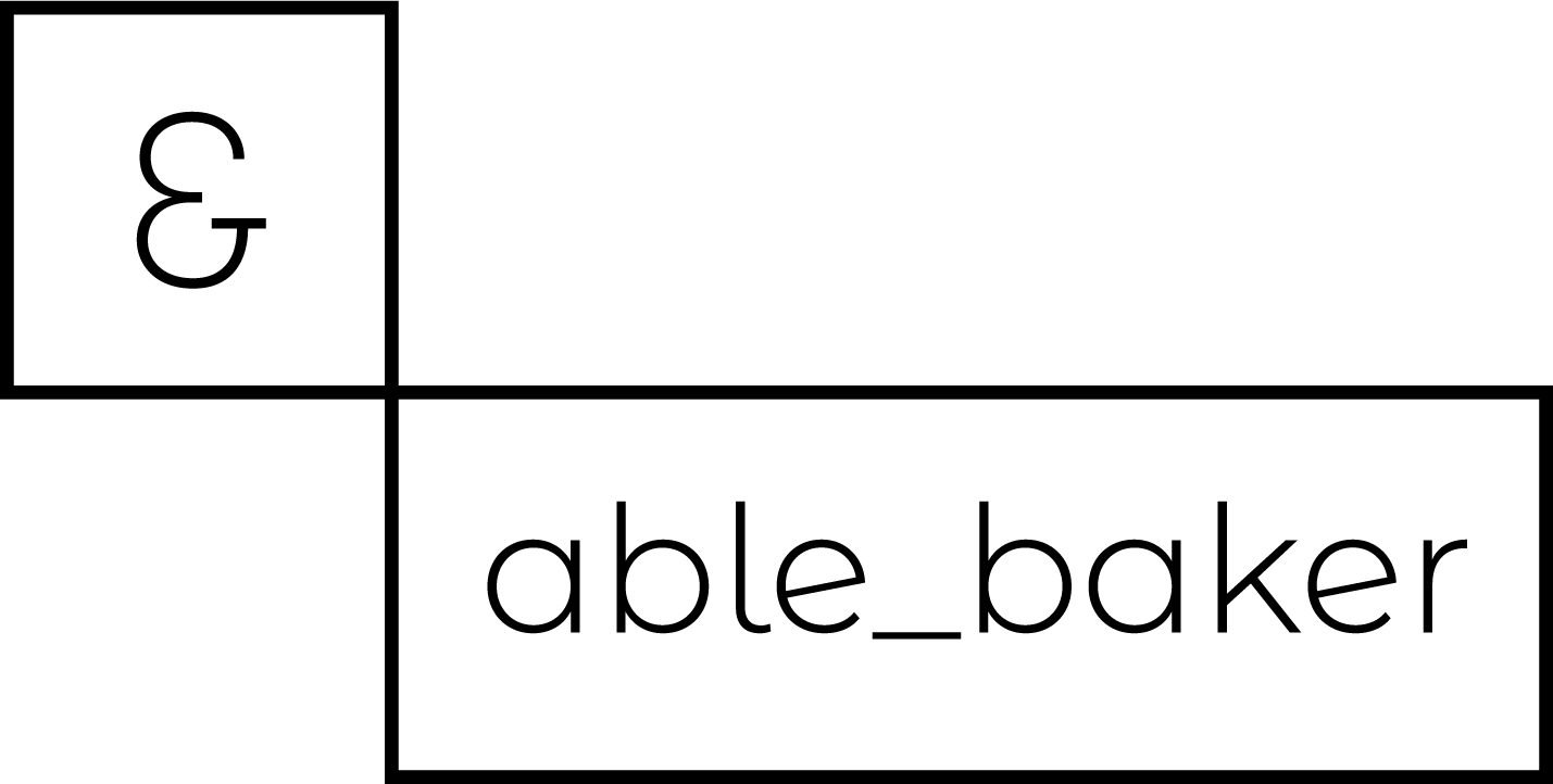 ab-logo-black-transparent