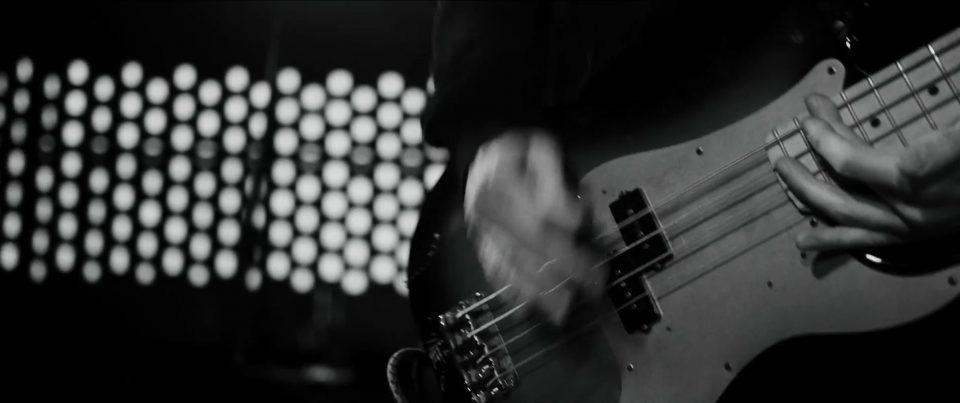 AB_Muziekclip